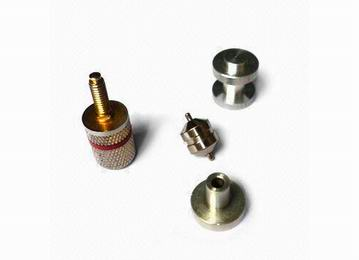 Stamping dies or stamping moulds